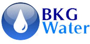 logo-bkg-water-fonrt