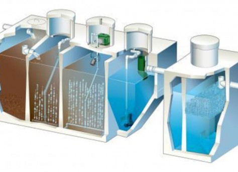 tankwastewater04