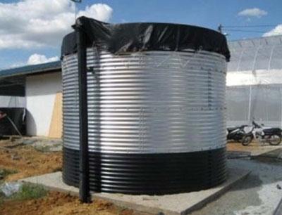tankwastewater05