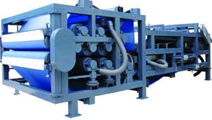 wastewater02
